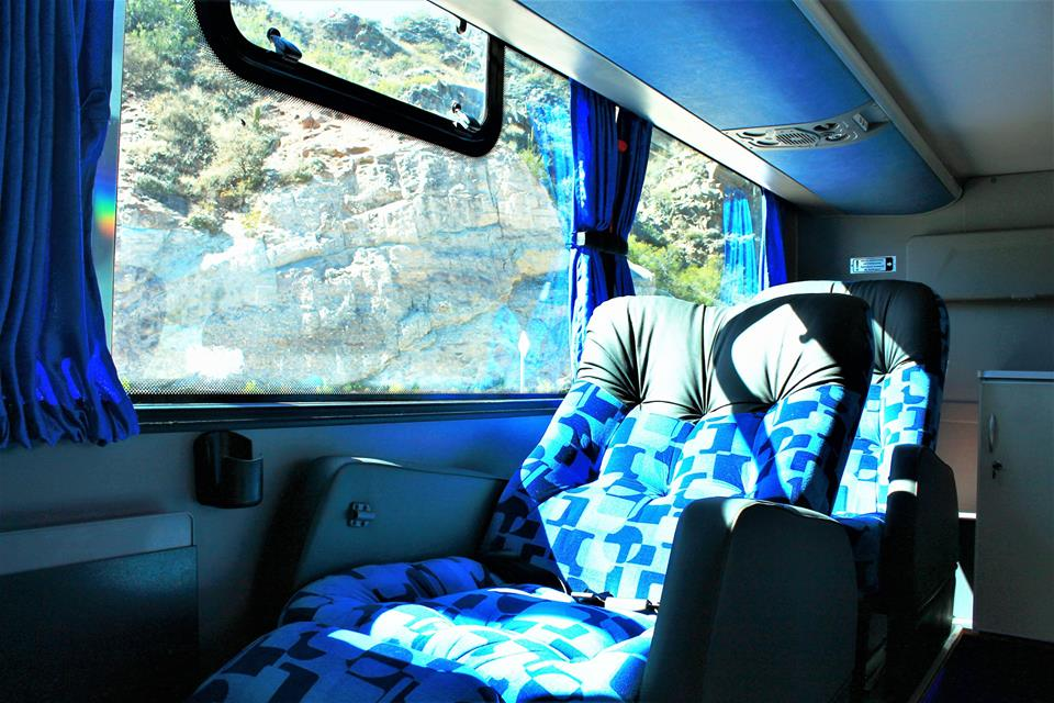 Orozco Viajes